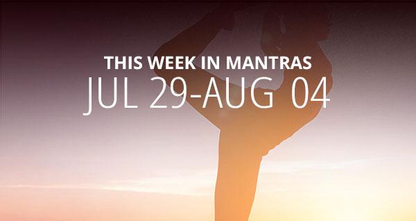 mantra-week_20170729_600x320