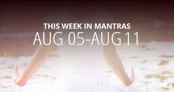 mantra-week_20170805_600x320