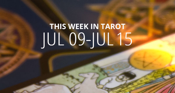 tarot-week_20170709_600x320