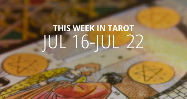 tarot-week_20170716_600x320