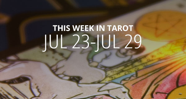 tarot-week_20170723_600x320