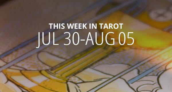tarot-week_20170730_600x320