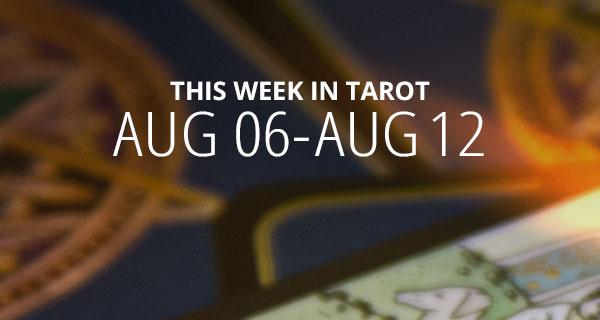 tarot-week_20170806_600x320