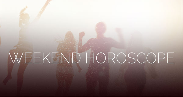 weekend-horoscope_20170714_600x320