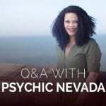 Psychic Q&A: Family Drama