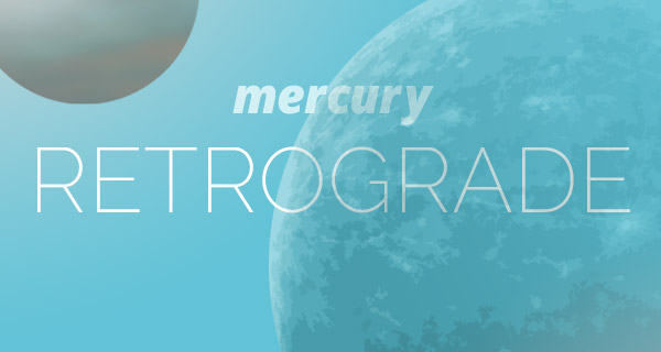 mercury-retrograde_20170812_600x320