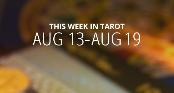 tarot-week_20170813_600x320