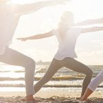 Your Autumnal Equinox Horoscope: Bringing Balance