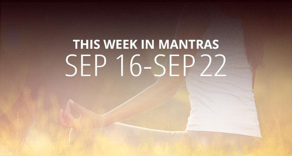mantra-week_20170916_600x320