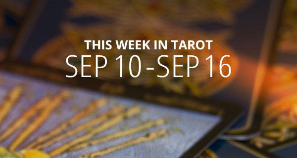 tarot-week_20170910_600x320