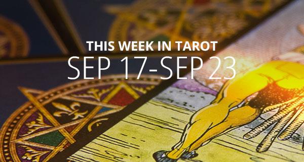 tarot-week_20170917_600x320