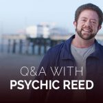 Psychic Q&A: Destined to Be Together?