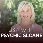 Psychic Q&A: Love, Time, and Money