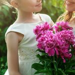 5 Ways to Include Deceased Loved Ones in Your Celebrations