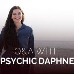 Psychic Q&A: He's a Two-Timer
