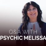 Psychic Q&A: Rebuilding After Divorce