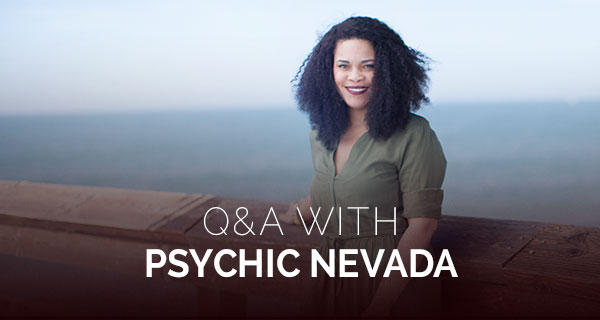 Psychic Q&A: A Fed Up Single Mother