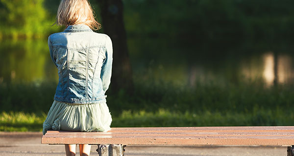 5 Reasons to Embrace Uncomfortable Situations