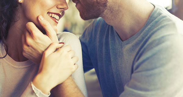 How to Discover New Possibilities in Your Relationship