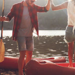 Help Your Partner Step Out of Their Comfort Zone