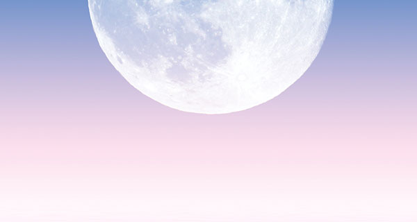 Your August Full Moon Horoscope
