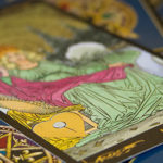 Your Weekly Tarot Reading: August 19 – 25