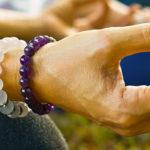 Your Mantras for Meditation: October 13 – 19