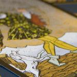Weekly Tarot Reading: October 14 – 20