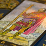 Weekly Tarot Reading: October 21 – 27