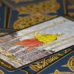 Angel Tarot Cards: November 11 – 17