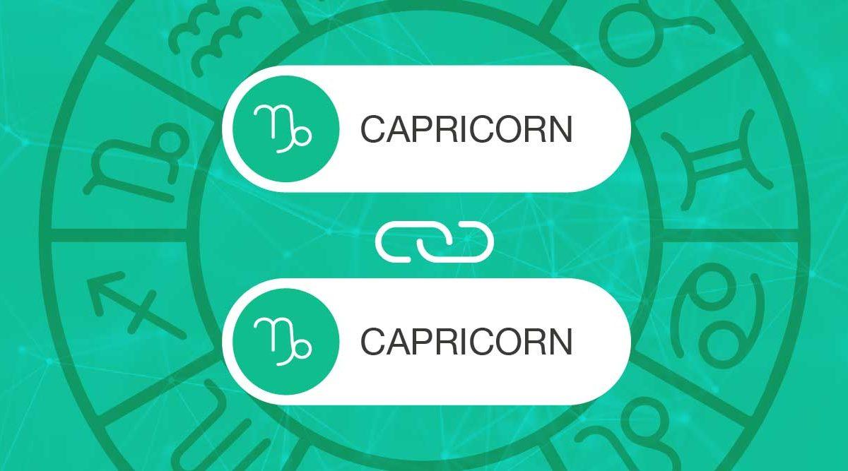 Capricorn and Capricorn Zodiac Compatibility | California Psychics