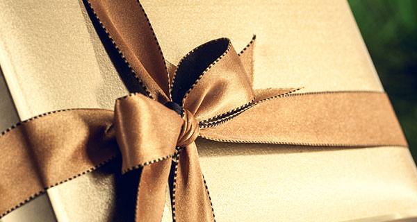 Your Holiday Gift Guide to Spiritual Gifts