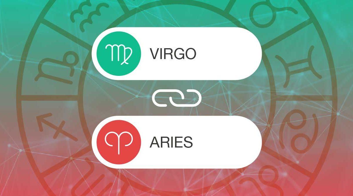 Virgo and Aries Zodiac Compatibility   California Psychics