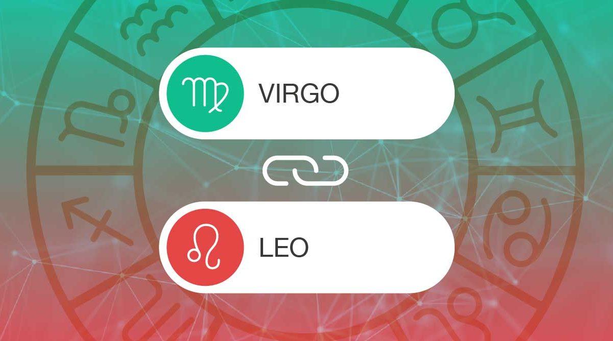 Virgo and Leo Zodiac Compatibility | California Psychics