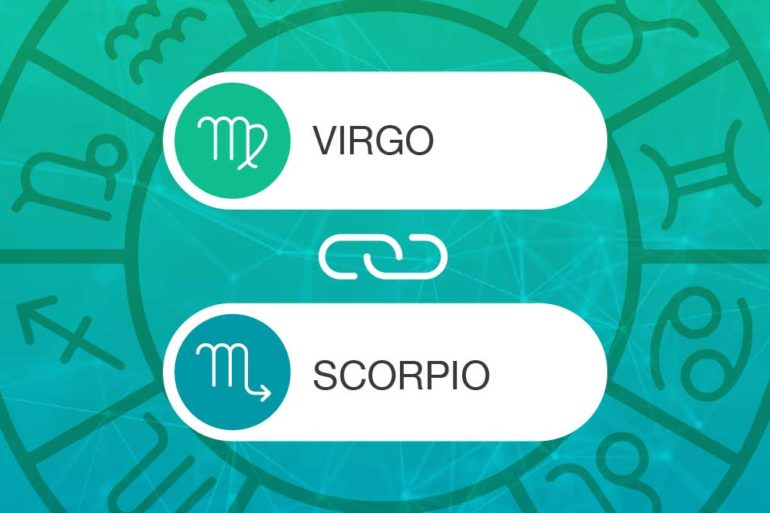 Virgo and Scorpio Zodiac Compatibility | California Psychics