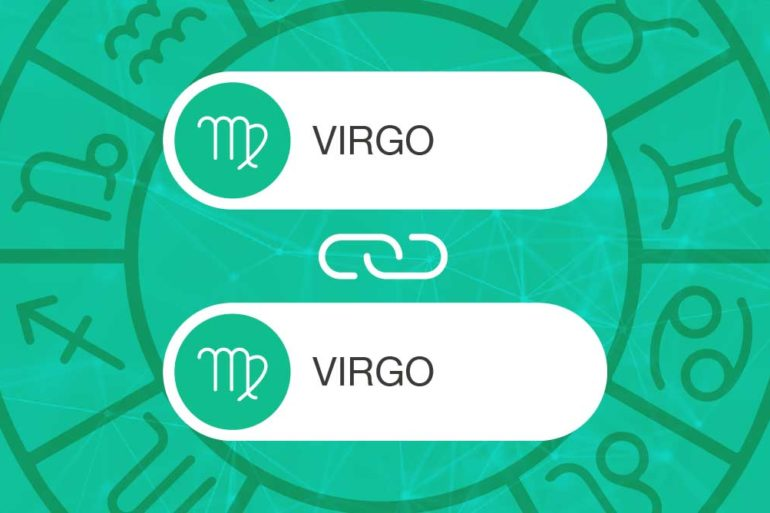 Virgo and Virgo Zodiac Compatibility | California Psychics