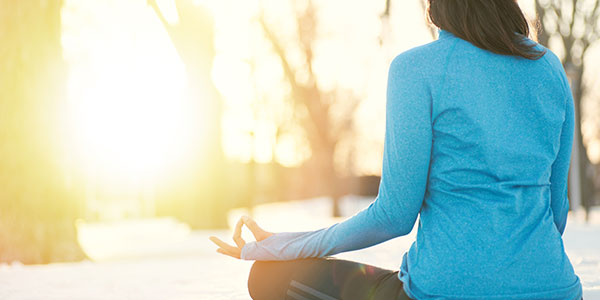 Your Weekly Mantra Meditations: November 24 - 30