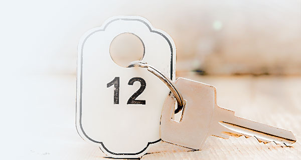 12 Numerology: Meaning and Significance