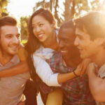 6 Tips to Help You Make New Friends