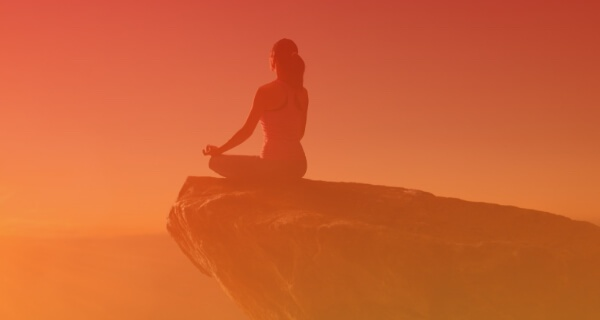 Your Mantra Meditations: February 2 - 8