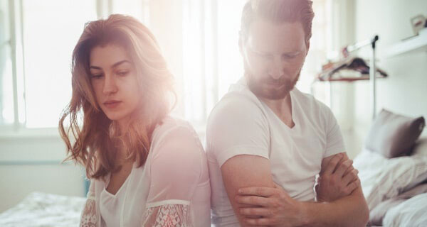 4 Ways to Handle Relationship Envy
