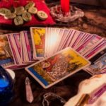 Angel Tarot Cards: February 17 – 23