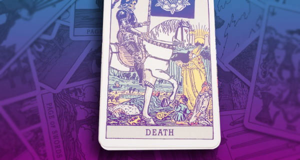The Ultimate Guide to Tarot: February 24 - March 2
