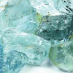 All About Aquamarine: The March Birthstone