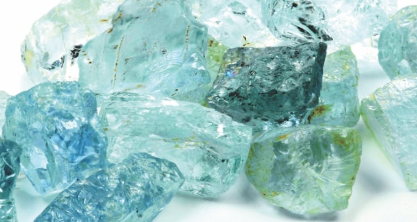 Aquamarine March Birthstone | California Psychics
