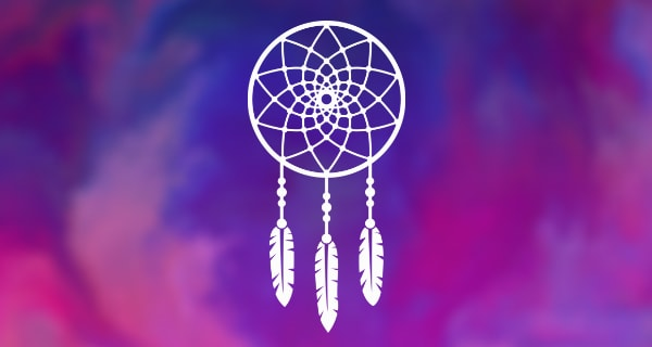 Dreamcatchers | California Psychics