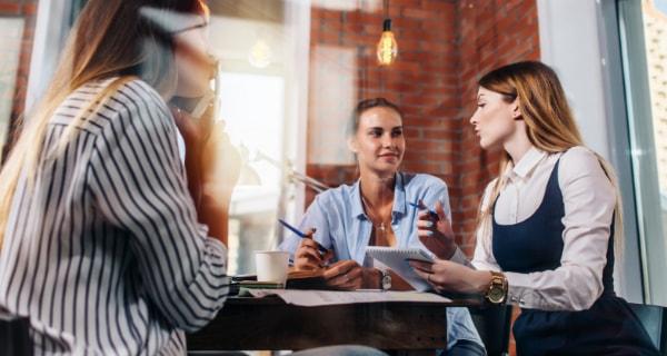 Increase Your Career Karma | California Psychics