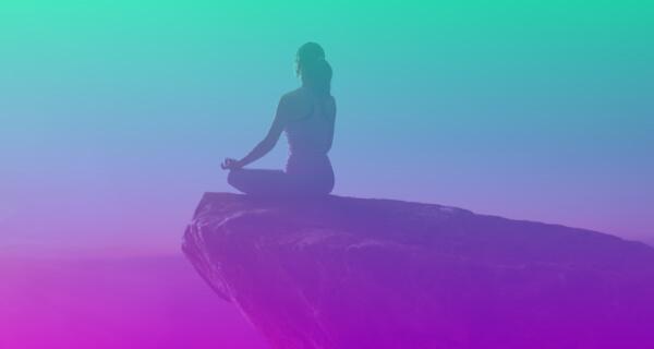 Mantra Meditations | California Psychics