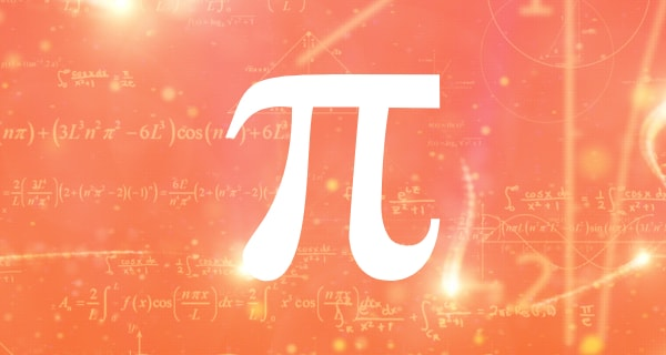 Meaning of Pi Day Explained | California Psychics