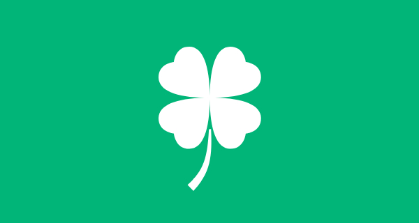 The Meaning Of A Four Leaf Clover Sighting California Psychics